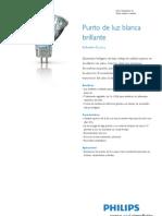 Brilliantline Dichroic 323038 Ffs Esp