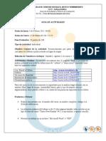 Formato Guia de Actividades y Rubrica de Evaluacion-Reconocimiento