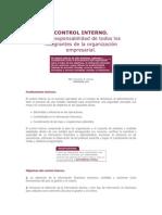 Control Interno(4)