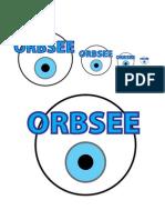 Orb See