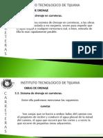 C 3.3.pdf