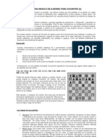Ajedrez2 (1) Curso Para DOCENTES