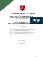 MÓDULO  ADMINISTRACION II VA_Nov 2012.pdf
