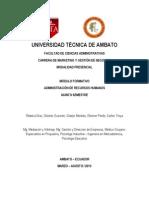 Modulo Final_curso Docencia