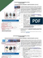 Proceso de votación Personero Estudiantil y Comité Estudiantil 2013.pdf