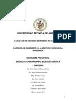 modulo final biologia.pdf