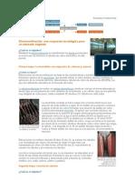 Electrorrefinación.doc