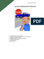 psicologia del buen conductor.pdf