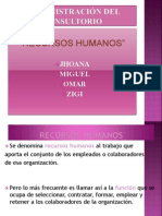 RECURSOS HUMANOS[1]