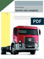 CamionesVW