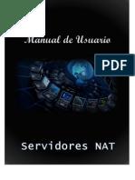 MANUAL DE USUARIO (NAT).pdf