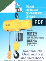 Manual_BSTEW_e_BSENW.pdf