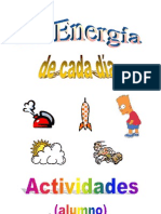 UD3.Energia_cadadia2008-alumno[1]
