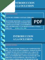 F06-introduccion-oclusion-1
