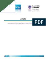 Administracion Financiera Libro