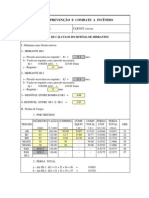 CALCULO_DA_REDE_DE_HIDRANTES_PPCIP_PIF_PAF.xls
