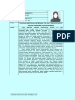 2003-4-rahayukusumastuti