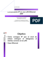 07-ARP