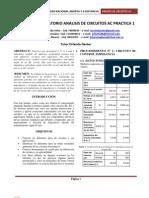 Informe Laboratorio Analisis de Circuitos Ac Practica 1 (1)