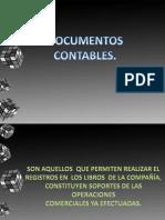 Documentos Internos y Externos y de Valor (1) (1)