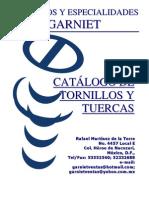 Catalogo Pernos anclaje.pdf