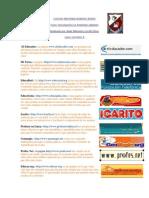 INVESTIGACION EN AMBIENTES DIGITALES-1.docx