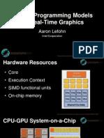 06-programmingModelsRealTimeGraphics-BPS2011-lefohn