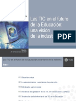 ponencia_luisenrique