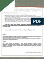 ADM_U2_EU_RISR.docx