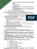 EXAMEN_DE_COSTOS_Y_CONTRATOS.pdf