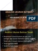02 Analisis Uk Butiran ADHI