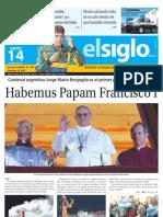 Edicion Eje Este 14-03-2013.pdf