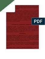 Deberes y Derechos Establecidos Relativos Al Uso de Las Tic 3