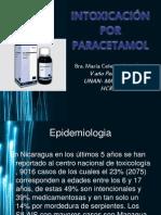 presentacion intoxparacetamolmarcel