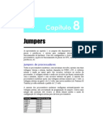 Cap08 - Jumpers