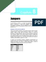 Cap08 - Jumpers