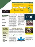 Terrapin Times_v1.1.pdf