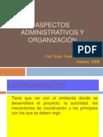 aspectosadministrativos1-1213859679576474-9