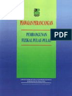 04 GP Fizikal Pulau Pulau