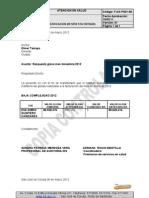 f as Ps01 06 Ratificacion Respuesta Entidad