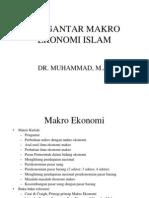makro pp.ppt
