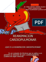 1.REANIMACION CARDIOPULMONAR bsasiccoSOFI (1)
