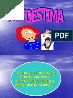 autoestima-1223306960286328-8.ppt