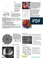 Conceptos de Diseño Tridimensional - copia
