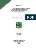TERAPI  MUSIK  INSTRUMENTAL.pdf