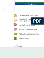 MANUAL PARA PREVENCION DE ACCIDENTES DE OFICINA 1.pdf