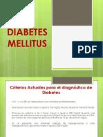 Diabetess expooo