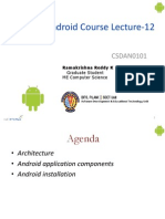 Android Lecture12 (1)