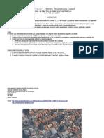 tareadiagnosticoartigas-120320183246-phpapp02