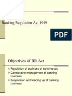 bkg reg Act